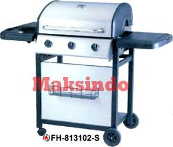 mesin-gas-barbeque-side-burner-alatmesin