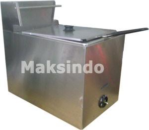 mesin-gas-fryer-murah-5-liter-alatmesin paket bawang goreng