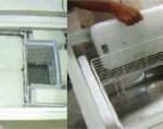Jual Mesin Freezer Untuk Ice Pack di Surabaya
