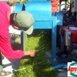 Jual Mesin Grinder Kompos Organik di Surabaya