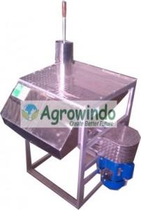mesin-perajang-bawang-baru-agrowindo paket bawang goreng alatmesin