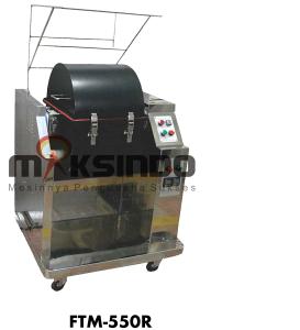 mesin sushi processing equipment 2 alatmesin