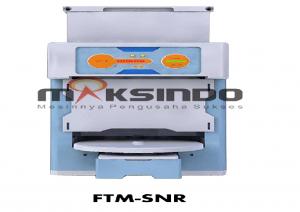 mesin sushi processing equipment 3 alatmesin