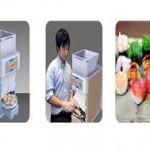 Jual Sushi Processing Equipment di Surabaya