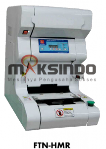 mesin sushi processing equipment 5 alatmesin