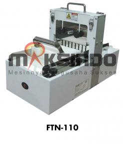 mesin sushi processing equipment 7 alatmesin