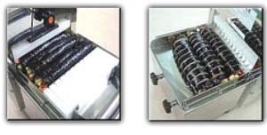 mesin sushi processing equipment 8 alatmesin
