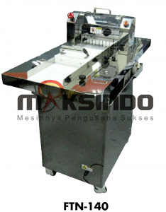 mesin sushi processing equipment 9 alatmesin