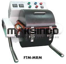 mesin sushi processing equipment alatmesin