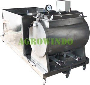 mesin-vacuum-frying-ss-304-baru-new2014-300x284 alatmesin