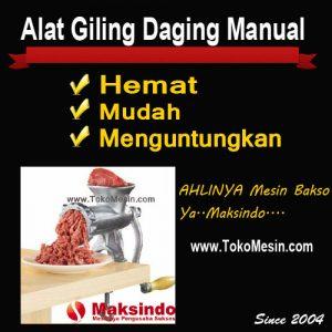 penggiling-daging-manual-alatmesin