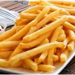 Jual Alat Pengiris Kentang Manual (french fries) di Surabaya