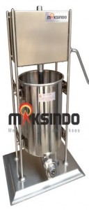 toko-mesin-curos-makssindo-3-liter