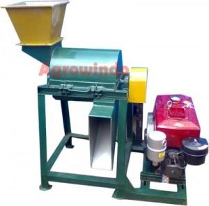 toko-mesin-grinder-kompos-organik-agrowindo alatmesin