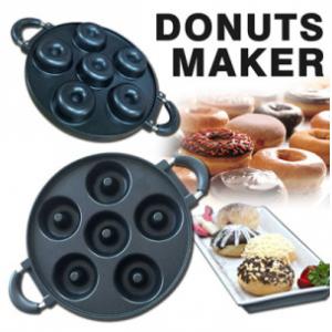 Cetakan-Donut-Donut-Maker-alatmesin