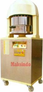 Mesin-Pembagi-Adonan-2-140x300 alatmesin