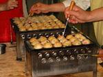 Mesin-Takoyaki-Baker-5 alatmesin