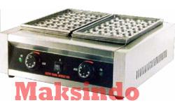 Mesin-Tokoyaki-Baker-2 alatmesin