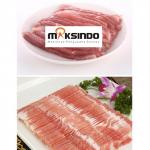 Jual Mesin Meat Slicer dan Perajang Daging Standing di Surabaya