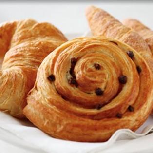 Peluang Bisnis Bakery Dan Analisa Usahanya Toko Mesin Maksindo