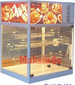 jual-mesin-rotating-display-warmer-alatmesin