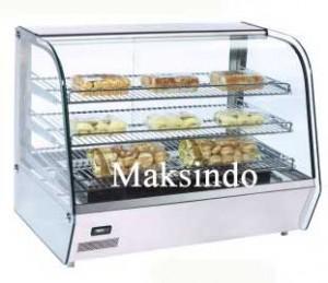 mesin-food-warmer-maksindo-baru1 alatmesin