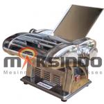 Jual Mesin Pembuat Mie Listrik – MKS-140 di Surabaya