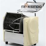 Mesin Dough Mixer Mini 2 kg MKS-DMIX002  di Surabaya