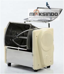 Mesin-Dough-Mixer-Mini-2-kg-DMIX-002-2-alatmesin