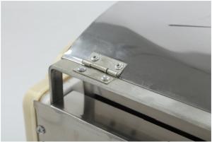 Mesin-Dough-Mixer-Mini-2-kg-DMIX-002-4-alatmesin