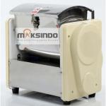 Jual Mesin Dough Mixer Mini 2 kg – DMIX-002 di Surabaya