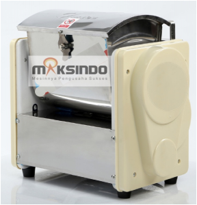 Mesin-Dough-Mixer-Mini-2-kg-DMIX-002-alatmesin