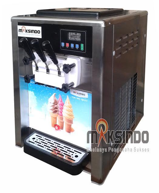 mesin-ice-cream-icm-919