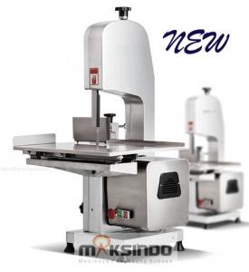 Mesin Bonesaw Pemotong Daging Tulang (MKS-J210S) 1