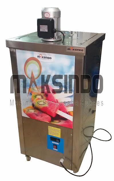 mesin-ice-loly-type-bpz-01