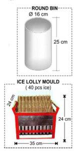 Mesin-Pembuat-Es-Lolly-13-148x300 alatmesin