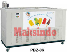 Mesin-Pembuat-Es-Lolly-3 PBZ 06