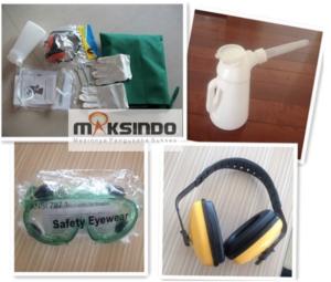 Mesin-Perajang-Kayu3-300x255