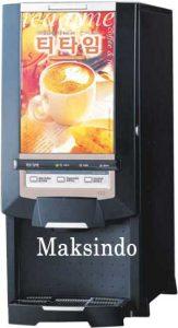mesin-kopi-vending-untuk-usaha-kopi-tokomesin