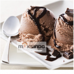 Jual Mesin Hard Ice Cream – ISC-105 di Surabaya