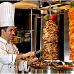Jual Mesin Kebab Untuk Membuat Kebab di Surabaya