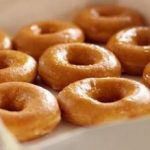 Jual Mesin Pembuat Donut Listrik 6 Lubang di Surabaya