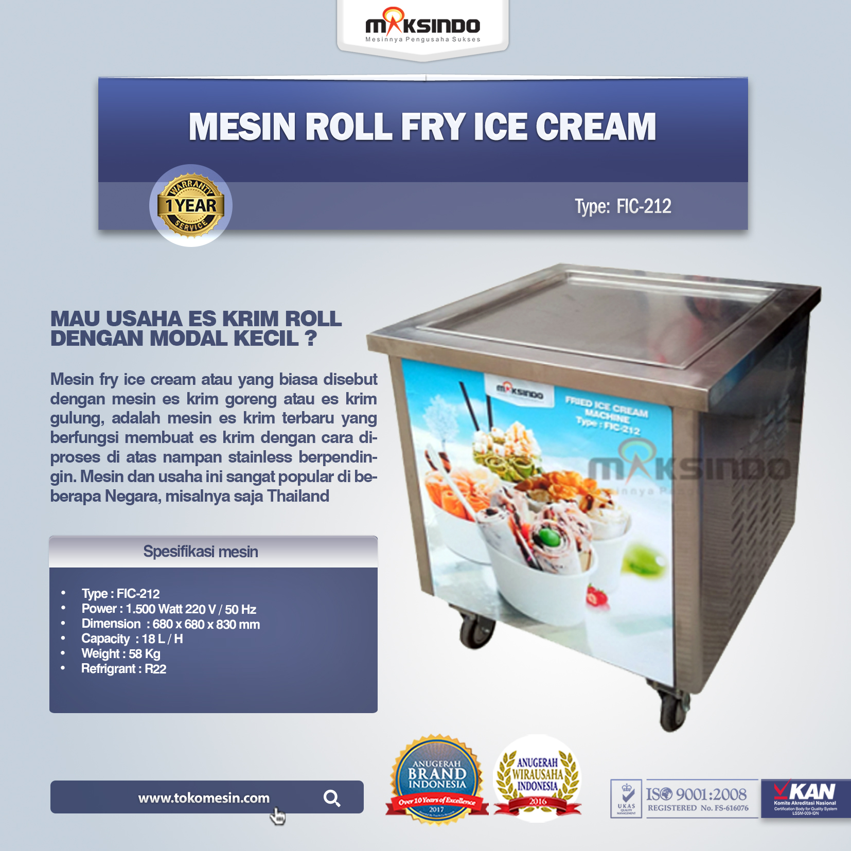 Index of wp contentuploads201608 mesin roll fry ice cream fic 212 g ccuart Choice Image