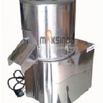 Jual Mesin Giling Bumbu Dapur (Universal Fritter Mini) di Surabaya