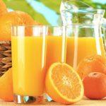 Jual Juice Dispenser / Buffet Dispenser 2 Tabung di Surabaya