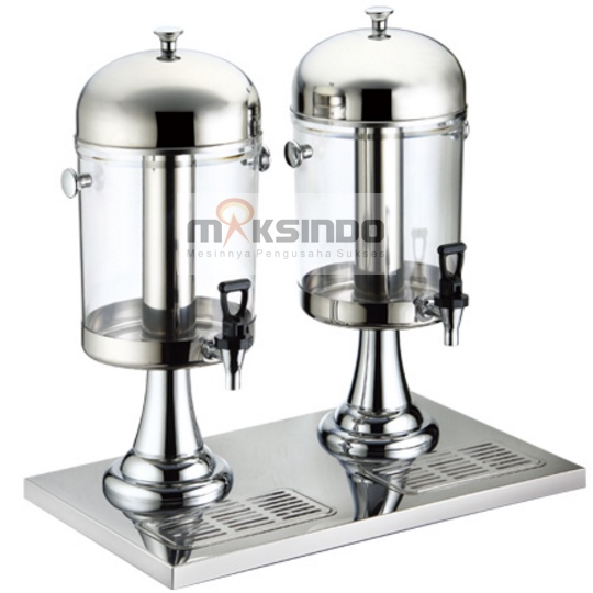juice-dispenser-buffet-dispenser-2-tabung-2