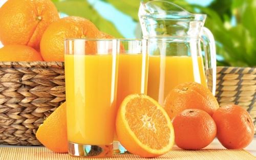 juice-dispenser-buffet-dispenser-2-tabung