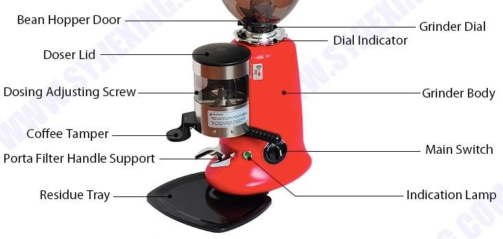 mesin-grinder-kopi-untuk-cafe-mks-grd60a-2