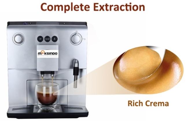 mesin-kopi-espresso-full-otomatis-mkp60-4