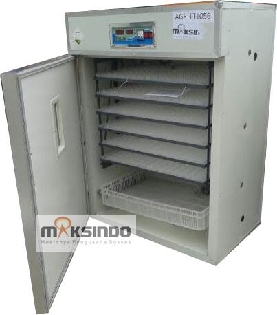 mesin-tetas-telur-industri-1056-butir-industrial-incubator-2